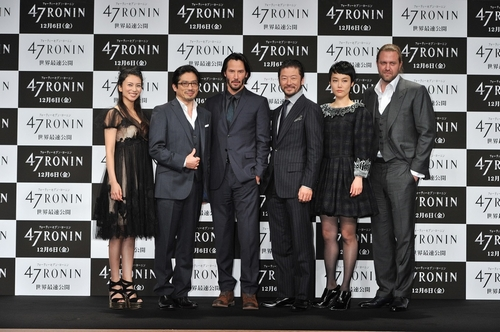 47RONIN:会見webオフィシャル_500.jpg