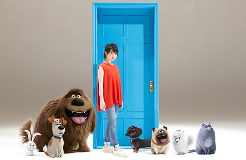 映画『ペット』_家入レオさん.jpgのサムネイル画像