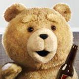 『テッド』アプリアイコン.jpg
