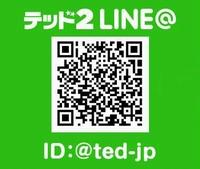 11050651_844908978926996_5817773390232654488_n.jpg